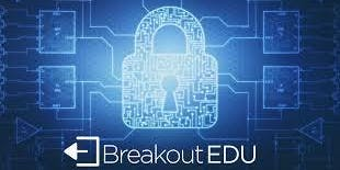 Breakout EDU and Goosechase