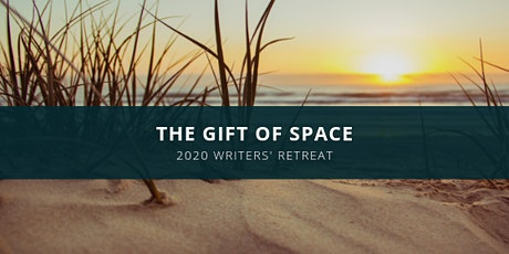 "The ""Gift of Space"" Writers' Retreat tickets"