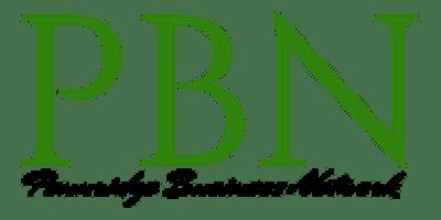 Pennridge Business Network Breakfast - September 6