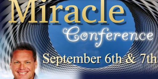Miracle Conference