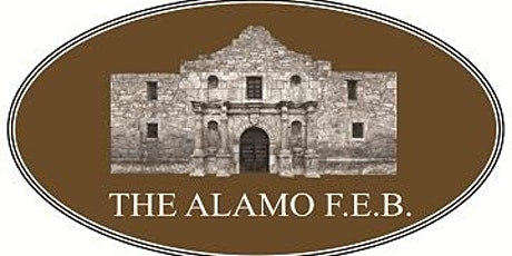 Alamo FEB Excellence in Government Annual Awards Ceremony tickets