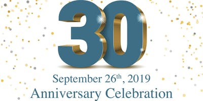 California Southern's 30th Anniversary Event