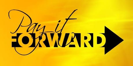 Pay It Forward tickets