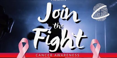 Big Hats & Bow Ties Cancer Awareness Event