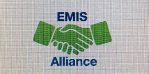 COLUMBUS - EMIS Alliance Grad Reports