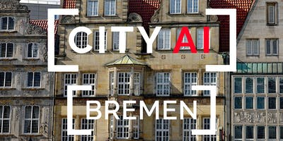 bremen.city.ai MMXIX#1- AI in Health