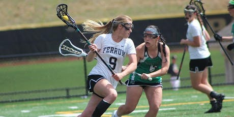 Ferrum College Women's Lacrosse Fall Prospect Day 2019 tickets