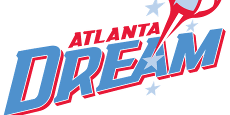 "Atlanta Dream ""Women of Inspiration"" Game & Networking tickets"