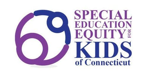 Back-to-School: Special Education Parent Empowerment Conference