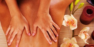 Massage School | 750 Hour Professional Training, Evening Classes