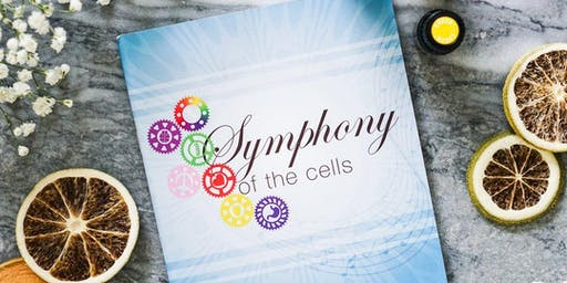Symphony of the Cells Training