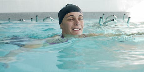 Semi-Private Swimming Lessons (XPHE 203 01) - Fall 2019 Semester tickets