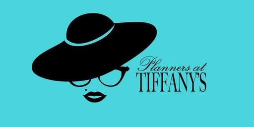 Planners at Tiffanys