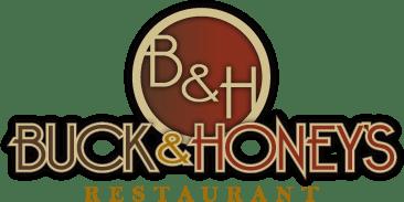 Madison, WI Monona Terrace Events | Eventbrite