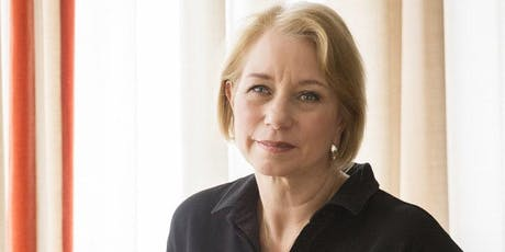 Laura Lippman: Lady in the Lake Launch Celebration tickets