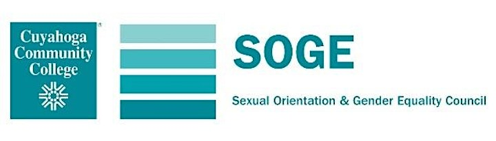 SOGE Council Membership image
