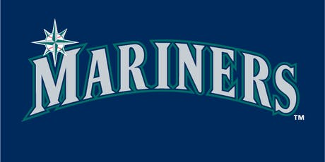 Eastside Chamber Night at the Mariners - Fan Appreciation Fireworks Night tickets