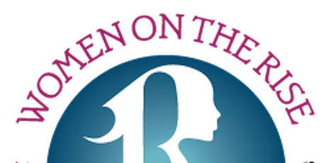 DSBC Women on the R.I.S.E. Networking Series  tickets