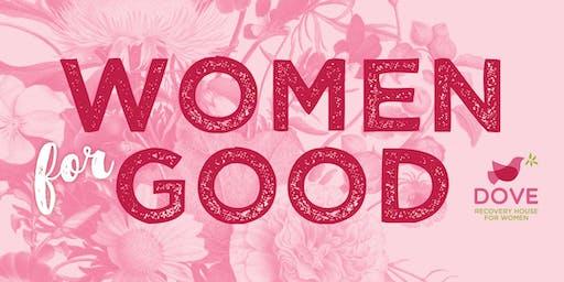 Women for Good