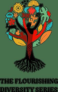 Flourishing Diversity  logo