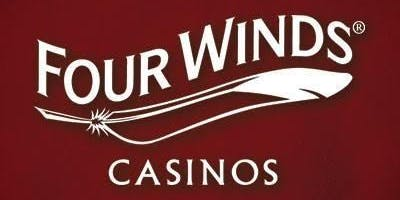 September Members Mixer at Four Winds Casino Resort Pool Area with Co-Host New Buffalo Savings Bank-Teachers Credit Union (TCU)