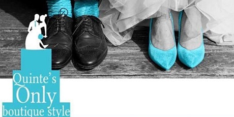 The Unveiled Bridal Boutique Event tickets