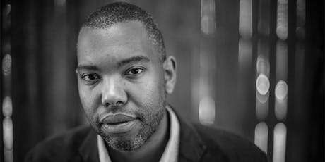 Ta-Nehisi Coates tickets