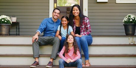 Managing the Home Inspection (3 Credit) tickets