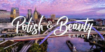 Polish & Beauty Expo