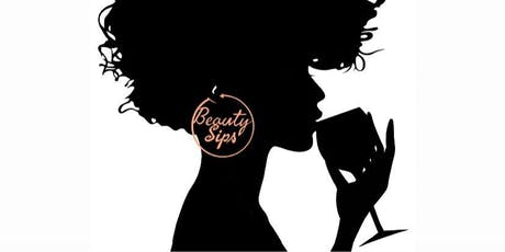 Beauty Sips presents: Wig 'n Sip! tickets