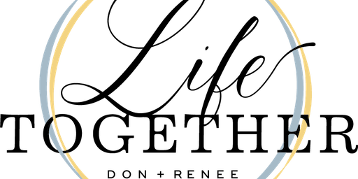 Life Together Retreat for Sun Valley Church
