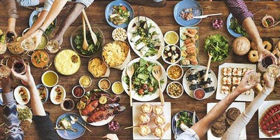 The People's Potluck