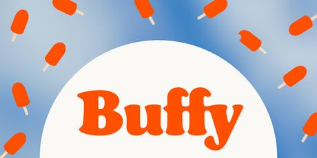 Buffy Picnic at Domino Park tickets