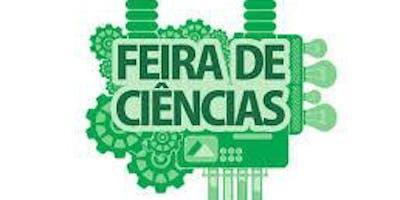 Feira de Ciências POLI 2019