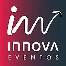 Innova Eventos logo
