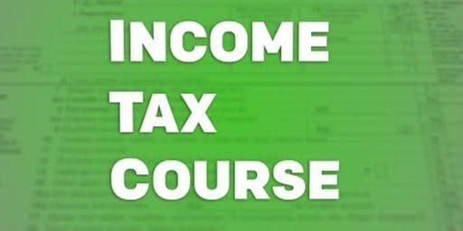 Higher Level Tax Solutions Tax Preparation Course