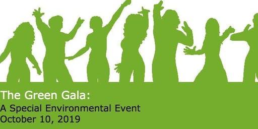 The Green Gala