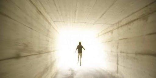 SUJET TABOU: L'Heure de la Mort