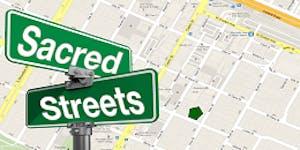 Sacred Streets Training