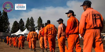 California's Inmate Firefighters: A Panel Discussion