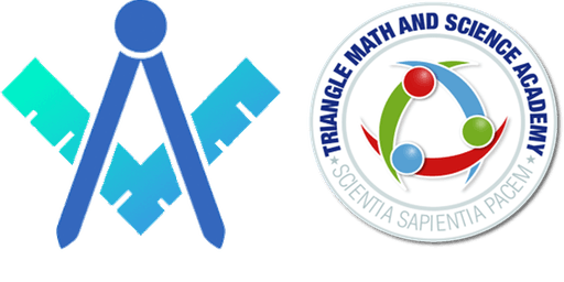 CNCM Regional Math Tournament  at TMSA