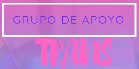 Grupo de Apoyo Trans