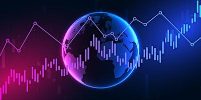 Bradford FOREX & Bitcoin Trading Workshop For Beginners - BRADFORD