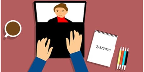 2019-2020-ASL Video Conference-The Role of Educational Interpreters tickets