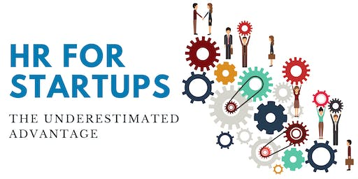 HR for Startups: the underestimated advantage