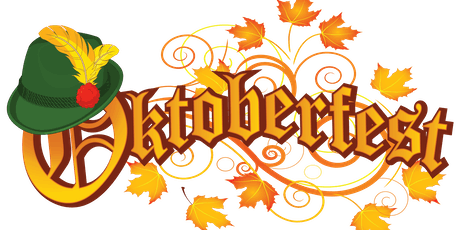 Sutter Middle School OKTOBERFEST 2019 tickets