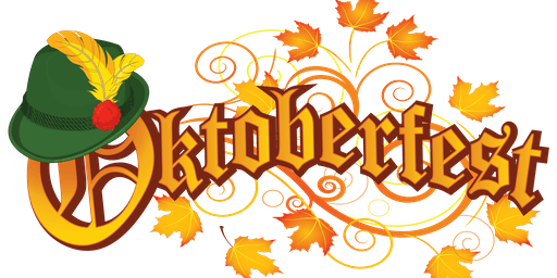Sutter Middle School OKTOBERFEST 2019