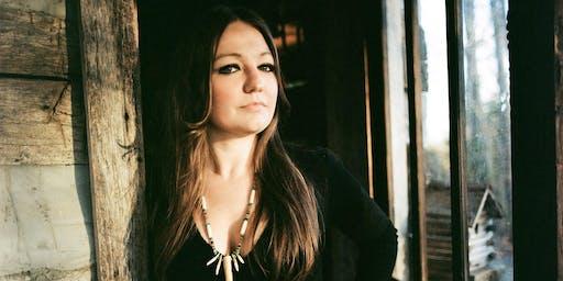 Songbyrd Presents: Kelsey Waldon