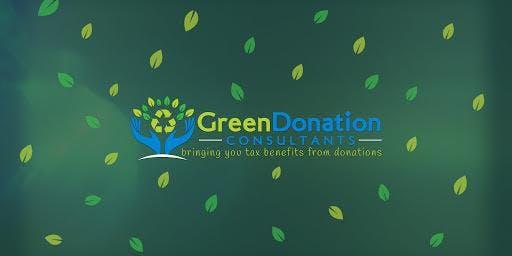 Greenworking