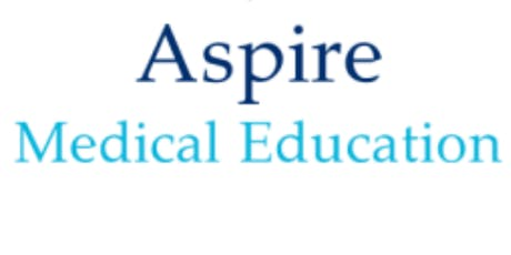 Aspire Medical Education: How To Get Your Dream AFP Job tickets